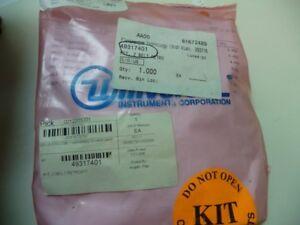 UIC, Universal Instruments, 49317401, Z AXIS BELT RETRO KIT