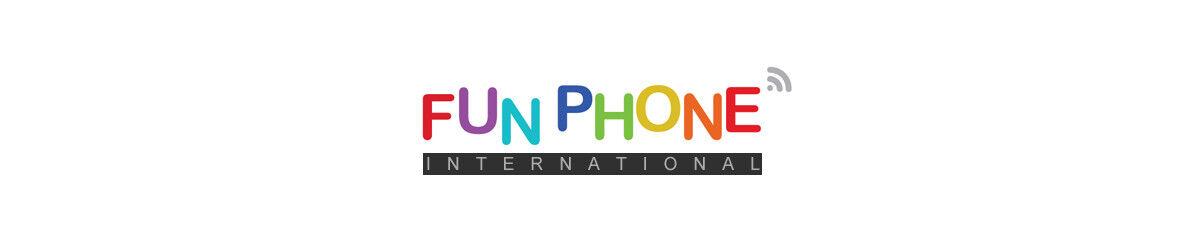 FUNPHONE-INTERNATIONAL