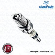 Candela accensione ORIGINALE FIAT (55190788) Fiat Panda 169 2010/03-2016/12