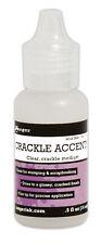 Ranger Crackle Accents .5oz-, CAC27904
