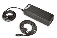 Thunder Tiger RC Accessory ACE RC AC/DC Adaptor for ELC4 charger AT1051