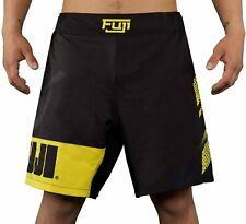 Fuji Sub Only Submit Ever Mma Bjj No Gi Grappling Competition Fight Board Shorts