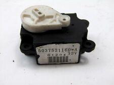 5037521160 Motor Caja Calefacción Renault Koleos 2.0 110KW 5P D Aut (201
