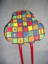 Kinderstuhl Drehstuhl Schreibtischstuhl Buggy Rovo Chair Neu!!!