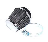 KR Luftfilter Air filter filtre à air Neu Sport Ø:39 mm Honda Kawasaki Suzuki
