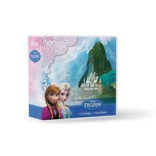 Disney Frozen Cricut Cartridge NEW