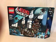 Lego 10 Negativ Steine 45 Grad 2x2 orange       3660 Set 3834 7686 10233 71016