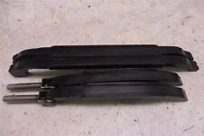 1981 Yamaha Virago XV920 Chain Drive YM318B. Engine chain guides rails
