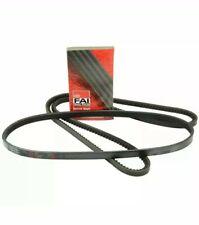 RENAULT CLIO 1.5D Timing Belt 2001 on FAI AUTOPARTS NISSAN DACIA ETC 1.5DCI