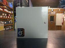 """ELK-SWB14 14"""" Structured Wiring Box"""