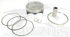 Athena 83mm Big Bore A Forged Piston Kit for Yamaha WR250R 2008-2013