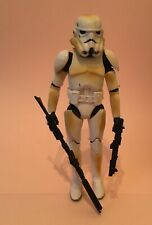 "Star Wars - unbranded 6"" Stormtrooper"