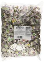 Brach's Jelly Beans Nougats Candy, 8.34 Pound Bulk Candy Bag