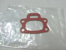 JOINT COLLECTEUR ECHAPPEMENT EXHAUST GASKET SEA DOO GTX GTI SPX 420850638