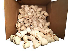 """Rawhide Bones for Dogs 