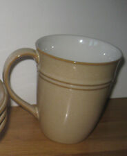DANSK SIROCCO Khaki CUP / MUG Coffee Tea Cup ~ Mint!