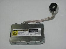 FACTORY OEM 01 02 03 04 05 LEXUS IS300 XENON HID BALLAST HEADLIGHT CONTROL D2R