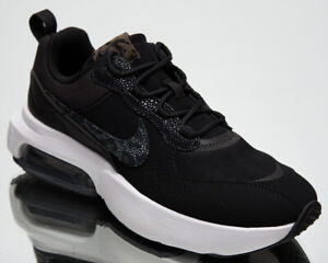 Nike Air Max Verona SE Women's Black Anthracite Lifestyle Shoes Casual Sneakers
