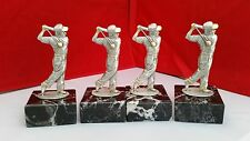 GOLF TROPHIES /GOLF AWARDS/ TEAM WINNERS ALL BRAND NEW + FREE ENGRAVING