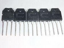 4pcs 88N30W ,1pc 2SK2837 K2837 TO3P MOSFET used in YSUS LJ92-01490A ,LJ41-05120A