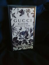 Gucci bloom Nettare Do Fiore, 1.6 fl oz