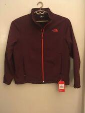 The North Face Men's Apex Chromium Thermal Jacket Black Medium NF0A2TBA7AZ-XL