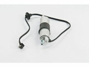 For 1994-2000 Mercedes C280 Electric Fuel Pump In-Line Bosch 89446KW 1996 1998