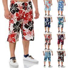 Lange Markenlose Herren-Shorts & -Bermudas