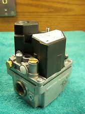 White Rodgers 36H32-423 Universal LP gas valve replaces over 100 part #s