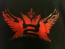 Grid 2 XL Game t-shirt