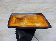 1983 Honda CB1000 Custom H1435. right front turn signal