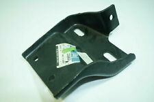NOS GM OEM Braket Front-Stabilizer Sway Bar Bracket Right 328060 RH