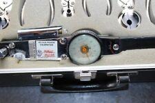 Glenair TG80B Circular Electrical Connection Kit-Backshell Connector Tools
