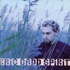 "Eric Gadd - ""Spirit"" - 2000 - CD"
