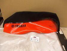 Copertura sella YAMAHA BWS MBK Booster 50CC COD.5JHW070200