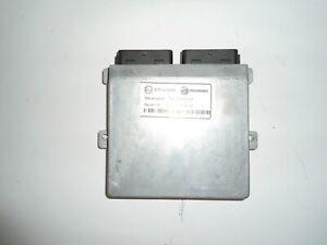 ÖcotecSteuergerät 4 -8 Zylinder