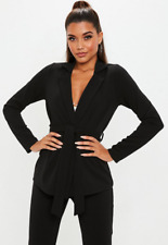 ab2fbddd5077 Missguided Blazer Coats & Jackets for Women for sale | eBay