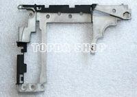 1PC Lenovo Thinkpad E430C E435 E530 E535 E430 Screen shaft holder