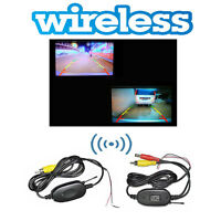 BACK UP CAMERA // FOR KENWOOD DNX692 DNX692HD HI QUALITY IR MINI NIGHT VISION