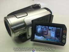 Sony Handycam HDR-HC5 (HDR-HC7 HDR-HC9) High Definition Camcorder - 90 Days Wrty