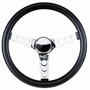 Grant 834 Steering Wheel