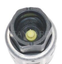 A/C Compressor Cutoff Switch-Cut-Out Switch Standard PCS119