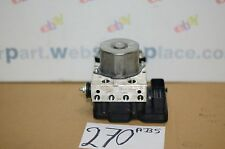 13 14 15 Nissan Altima ABS Unit PUMP USED Anti-lock Brake Stock #270-ABS