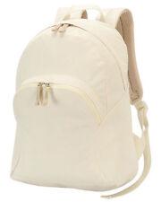 Shugon Milan Backpack Hiking Bag Mens Womens Gym Work School Walking SH7667