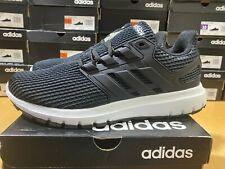adidas Originals Ultimashow Run Shoes Men's