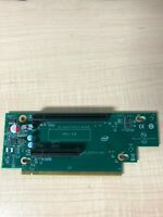 Intel H20078 2U 2-Slot PCI-E Riser Board S2600WT Server Interface Bracket Card