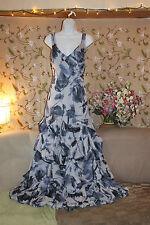 Monsoon Women's Synthetic Maxi Dresses