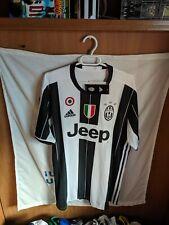 Nueva a estrenar | Original | Camiseta de futbol | Talla M | Juventus de Turin