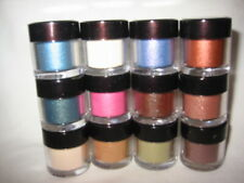 LOREAL HIP SHOCKING SHADOW PIGMENT ASST 10 PCS