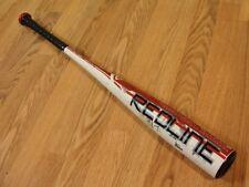 Easton Redline Baseball Bat BX75 32/29 Oz BBCOR Certified .50 High School